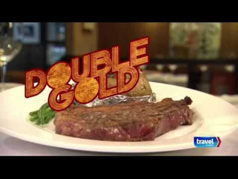 Secret Eats With Adam Richman S02E14