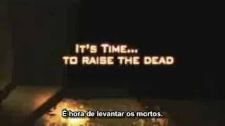 24 Horas - Season 7 - Trailer 2 Legendado