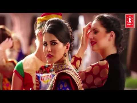 Khuda Bhi FULL VIDEO Song   Sunny Leone   Mohit Chauhan   Ek Paheli Leela   Satyajeet & Subhashree