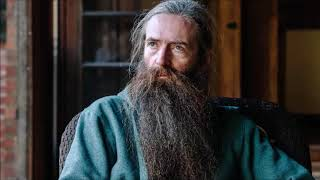 Aubrey de Grey Critiques Google Calico's Approach to Ending Aging