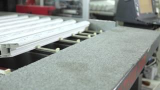 INVI PORTE E FINESTRE IN PVC DIGANO COMUNICATION(, 2013-02-27T00:38:09.000Z)