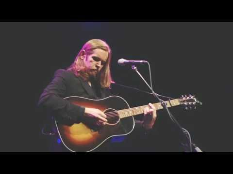 Corey Shields - Be Here Now (Live at Peoples Bank Theater)