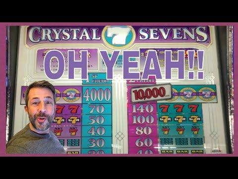 Vera john online casino
