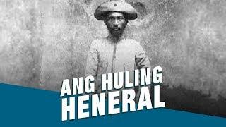 Stand for Truth: Ilang tao, kontra sa pagganap ni Pacquiao bilang si Gen. Malvar?