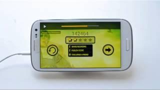 Chennai Express - Karaoke App - A ' How - To ' Tutorial