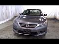 2014 Honda Accord Sedan Hudson, West New York, Jersey City, Tenafly, Paramus, NJ HHEA178256U