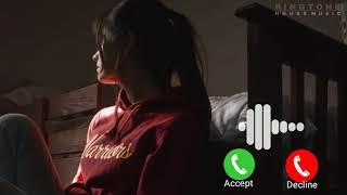 Jo Tu Na Mila Ringtone Best Ringtone Asim Azhar Ringtone Download...