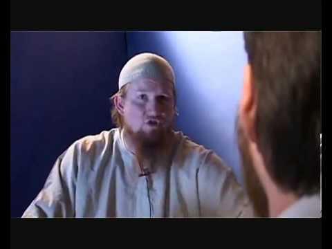 Kennenlernen zwischen mann frau islam
