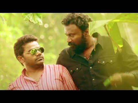 Jabardasth Venu Best Comic Scene | Telugu Comedy Movies || Telugu Full Screen