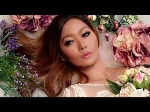 TERIMA KASIH - INUL DARATISTA  karaoke dangdut ( tanpa vokal ) cover #adisID