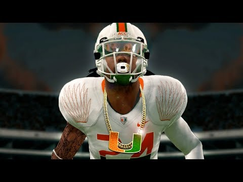 6 INTERCEPTION 18 TACKLE RECORD BREAKING GAME VS CLEMSON! NCAA 14 Road to Glory Gameplay Ep. 47