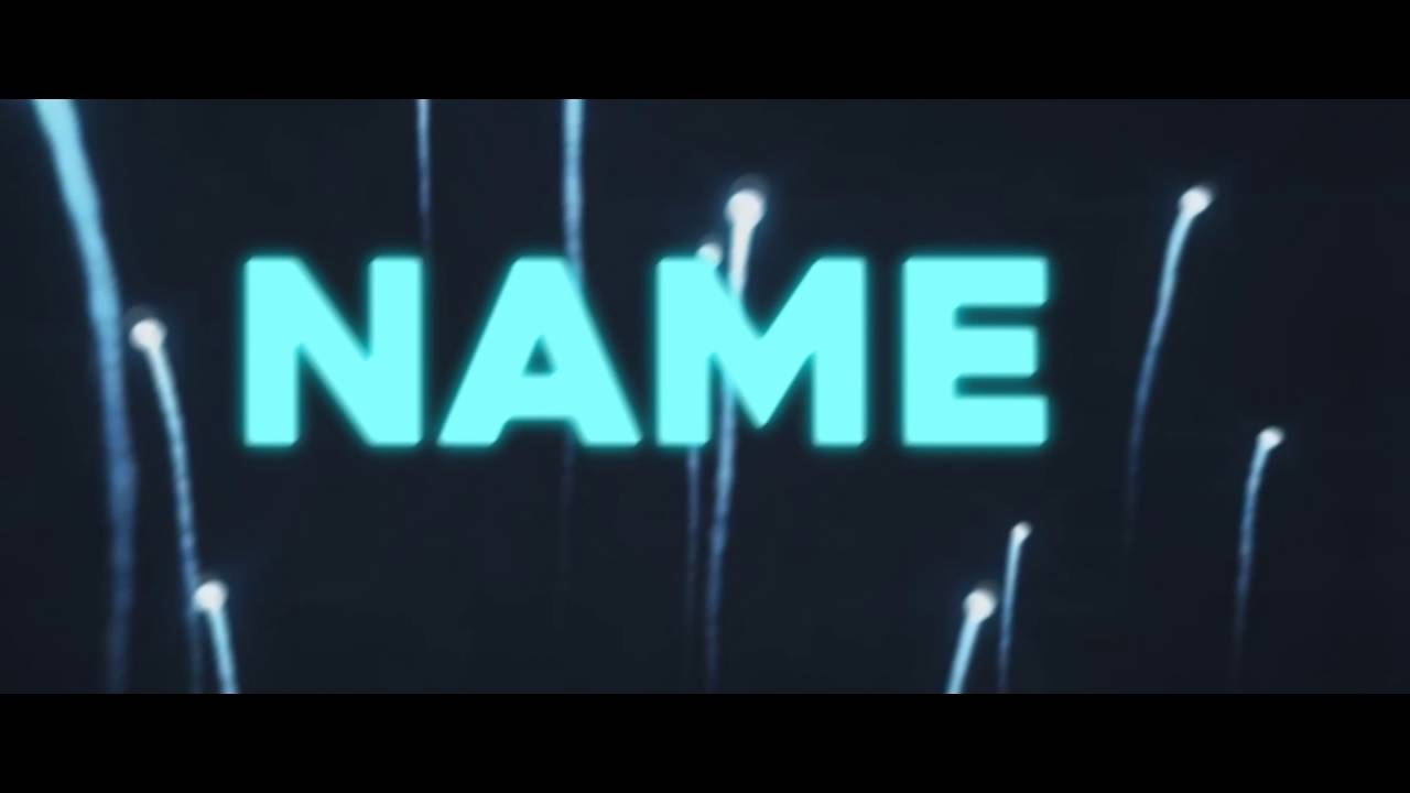 epic intro template sony vegas pro 12 + free download - youtube, Powerpoint templates
