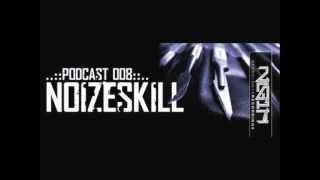 Noizeskill - Genocide