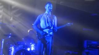 Charlie Winston A Light Night Live Lille 23 03 2015