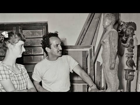 Download Modern & Contemporary Middle Eastern Art | The Collections of Mohammed Makiya and Said Ali Madhloom