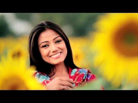 Mudduga - Latest Telugu Movie Trailer HD | Actress Pallabi Ghosh