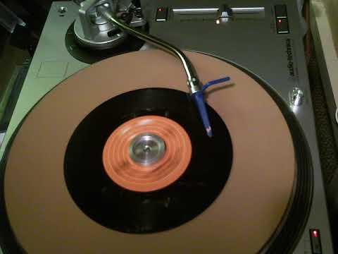 Clint Holmes   Playground In My Mind   Vinyl   1972