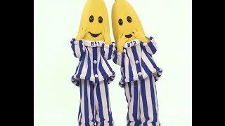 Banane In Pijamale Mix 10