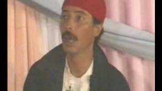 Repeat youtube video fokaha lehnawate_3 wa3ra