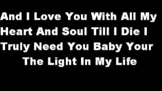 Always & Forever - Deestylistics