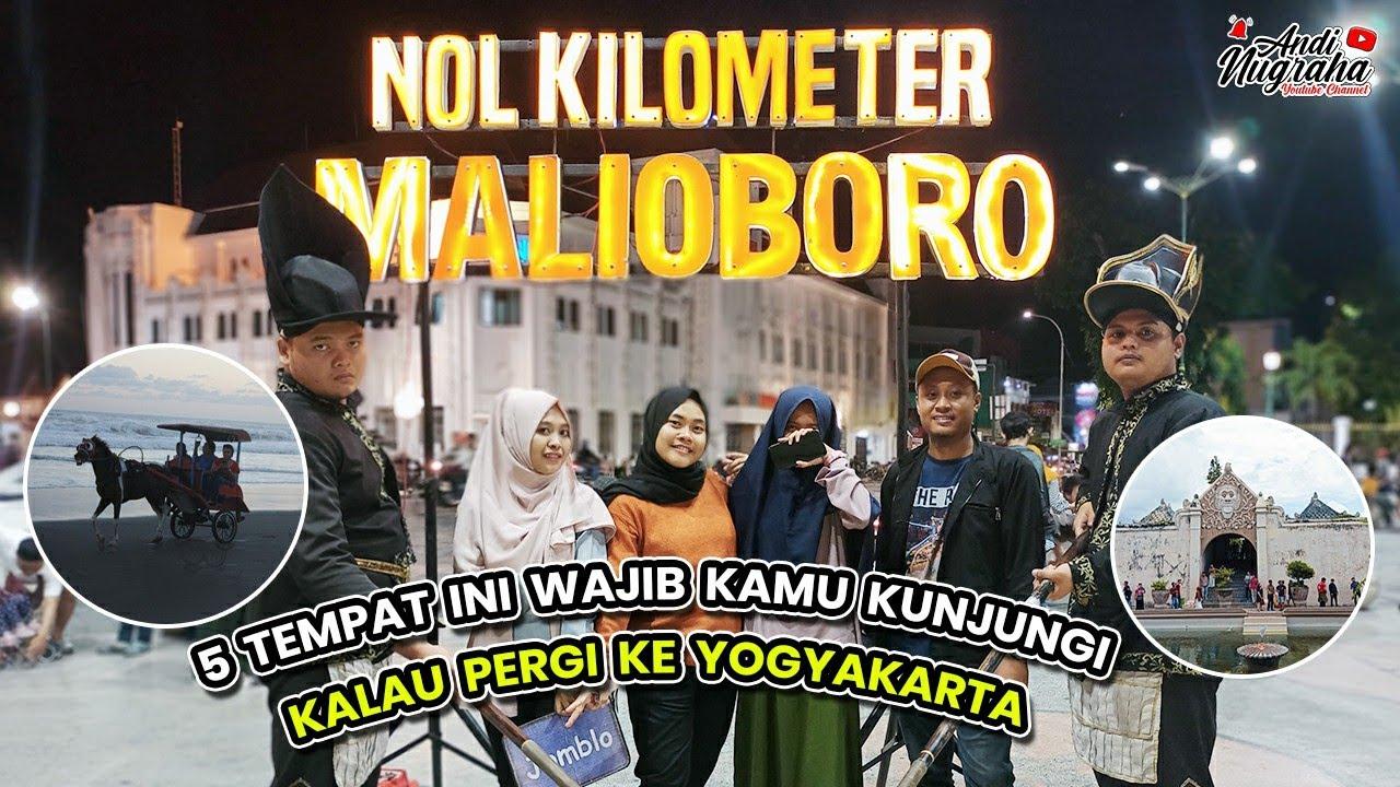Plancong - Referensi Melancong di Indonesia