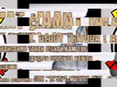 SMK BASKARA BERDUKA (12-09-) ALM.DEDY TRIYUDA (ABHU)