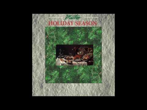 MAITRO - HOLIDAY SEASON (FULL EP)