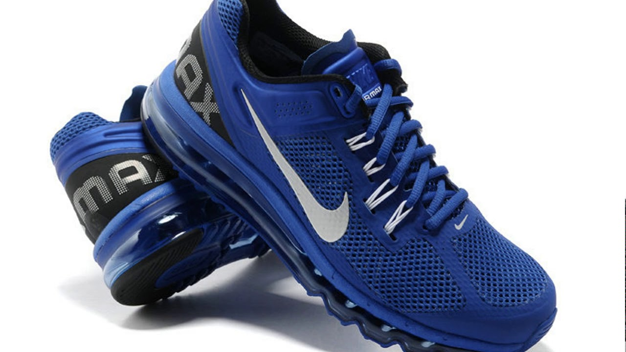 obtenir pas cher eade5 8cbe9 Nike Air Max 2013 Homme Royal Bleublanc,air max 87,achat pas cher
