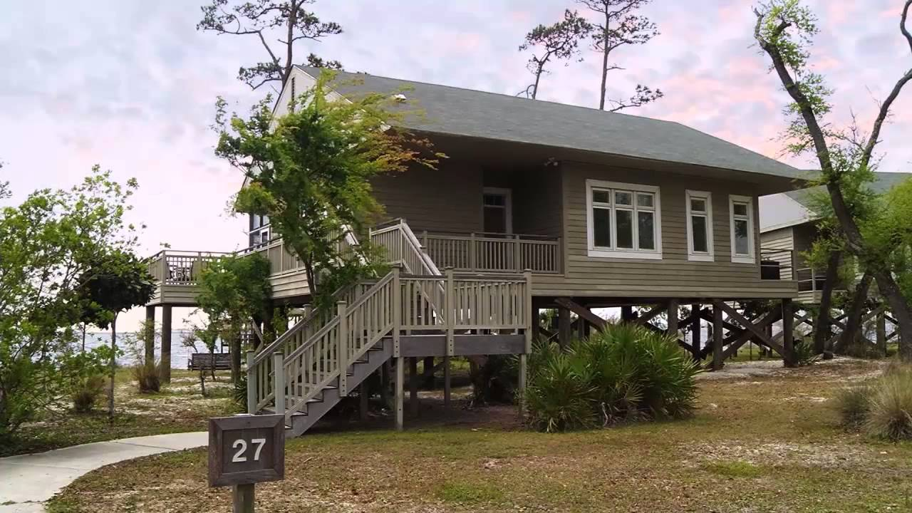 Superieur Celebrate Alabama State Parku0027s 75th Anniversary At Gulf State Park!    YouTube