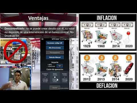 Global Presentación