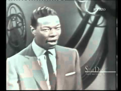 Nat Cole-I'm Gonna Sit Right Down.mp4