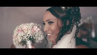 Les préparatifs d'un mariage à La Réunion