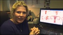 Clomid for Fertility - Clomifene fertility and ovulation stimulator - online doctor