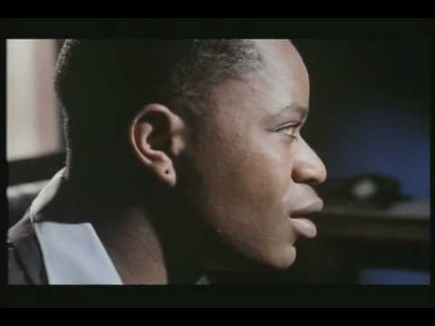 Young Soul Rebels - Trailer