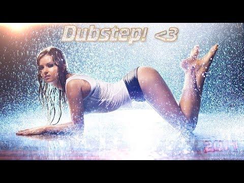 Best Dubstep/Remixes of Popular Songs 2014 ★★