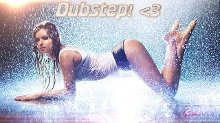 Best Dubstep/Remixes of Popular Songs 2014 ★★