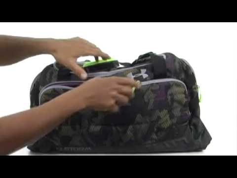 ca4461e4d67b under armour small duffle bag cheap   OFF47% The Largest Catalog ...