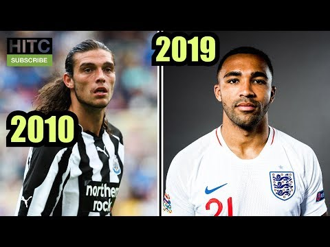 Every Year's OVERHYPED Mid-Table Player