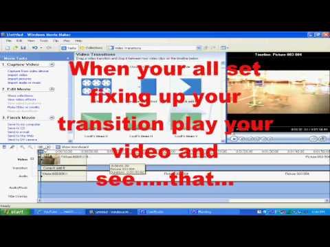 1000 new wmm effects secret transition for windows movie