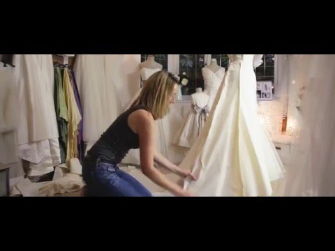how-a-wedding-dress-is-made-by-caroline-arthur