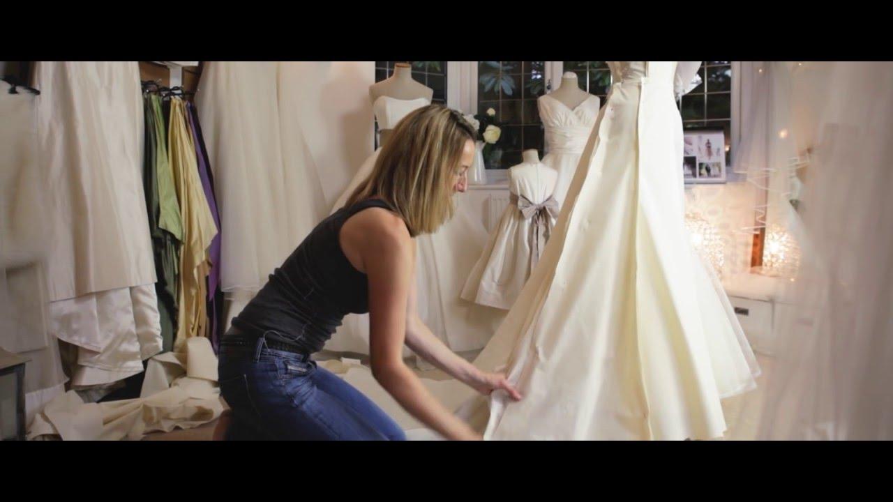 maxresdefault - How A Wedding Ceremony Goes