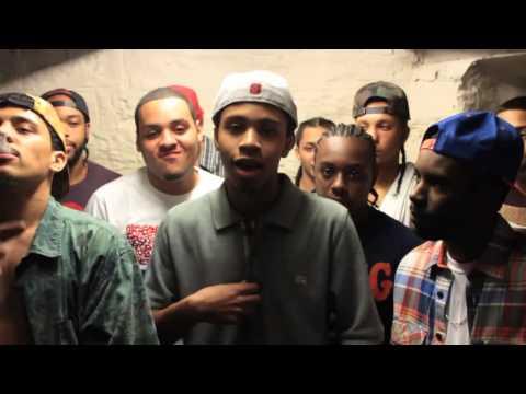 Jon Dough feat. Key Peso - OTH (Prod by. Bj Beats)