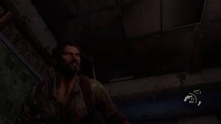 #3 姉の「The Last of Us Remastered」生放送【TPS】 thumbnail