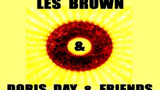 Les Brown - Sentimental Journey