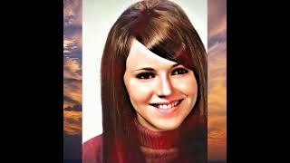 In memory of Denise Lynn Oliverson victim of ted bundy
