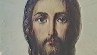 Явленные чудеса - 1. Православные фильмы