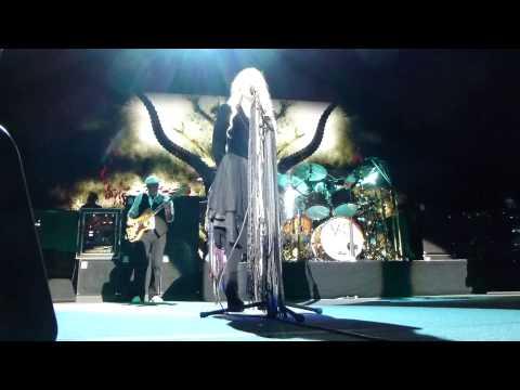 Tusk - Fleetwood Mac ( 7 October) Amsterdam