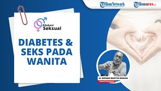 Wellness Talk: Berat Badan & Gangguan Metabolisme.