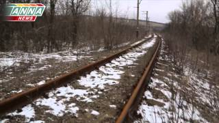 Спецназ ГРУ ДНР Ч.2: Спецназ идет в бой первый