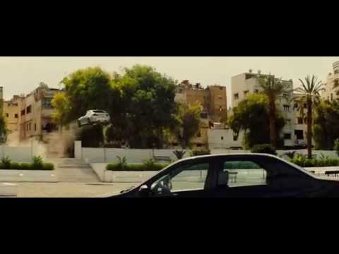 BMW 3 Series and M3 - Mission Impossible...